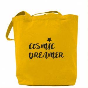 Torba Cosmic dreamer
