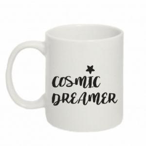 Kubek 330ml Cosmic dreamer