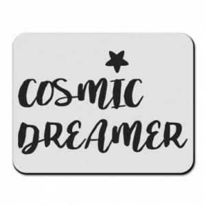 Podkładka pod mysz Cosmic dreamer