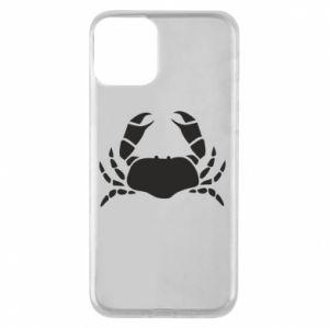 Etui na iPhone 11 Crab