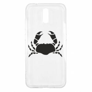 Etui na Nokia 2.3 Crab