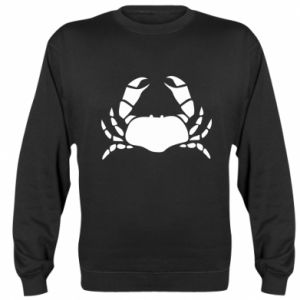 Bluza Crab