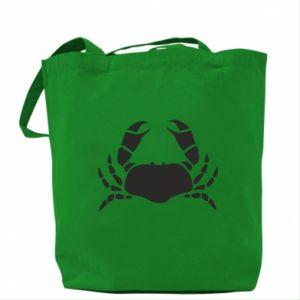 Torba Crab