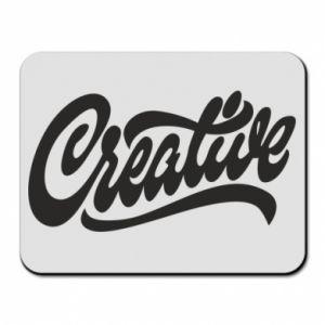 Podkładka pod mysz Creative