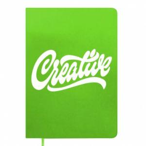 Notes Creative