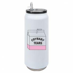 Puszka termiczna Cry Baby Tears