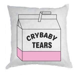 Poduszka Cry Baby Tears