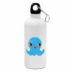 Bidon Cute jellyfish