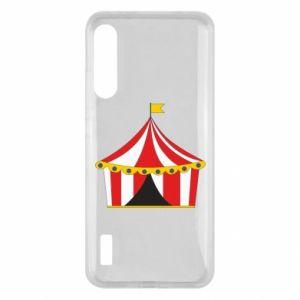Xiaomi Mi A3 Case The circus