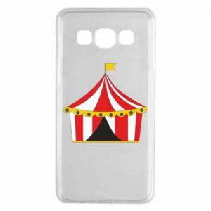 Samsung A3 2015 Case The circus