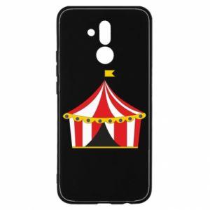Huawei Mate 20Lite Case The circus