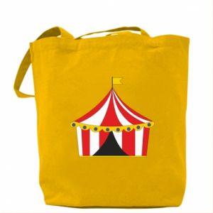 Bag The circus
