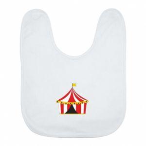 Bib The circus