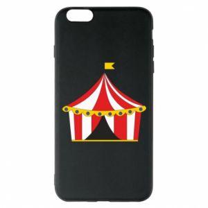 iPhone 6 Plus/6S Plus Case The circus