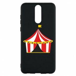 Huawei Mate 10 Lite Case The circus