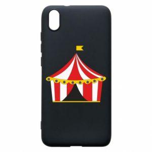 Xiaomi Redmi 7A Case The circus