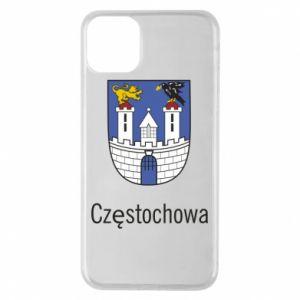 Etui na iPhone 11 Pro Max Częstochowa