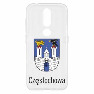 Etui na Nokia 4.2 Częstochowa