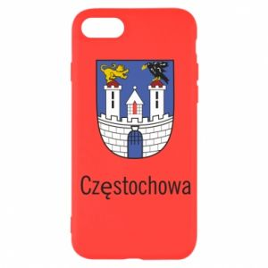 Etui na iPhone SE 2020 Częstochowa