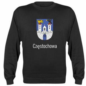 Bluza Częstochowa