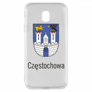 Etui na Samsung J3 2017 Częstochowa