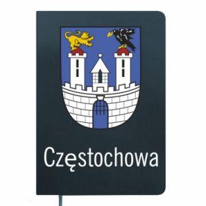 Notes Częstochowa