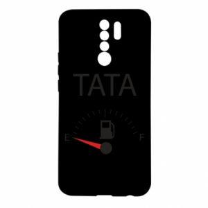 Xiaomi Redmi 9 Case Dad load