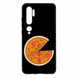 Etui na Xiaomi Mi Note 10 Daddy's pizza