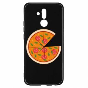 Etui na Huawei Mate 20 Lite Daddy's pizza