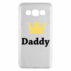 Samsung A3 2015 Case Daddy