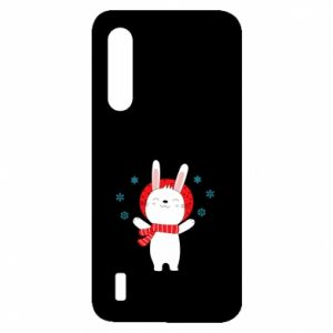 Etui na Xiaomi Mi9 Lite Daj przytulaska