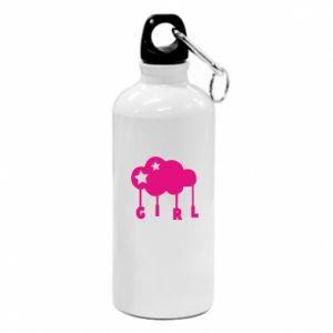 Water bottle Daughter
