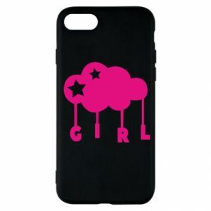 iPhone SE 2020 Case Daughter