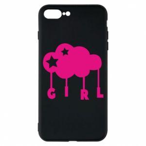 iPhone 7 Plus case Daughter