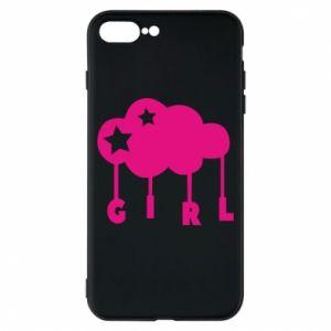 iPhone 8 Plus Case Daughter