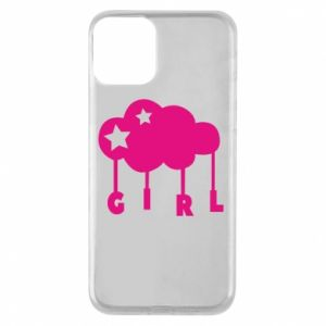 Phone case for iPhone 11 Daughter