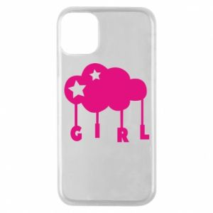 Phone case for iPhone 11 Pro Daughter