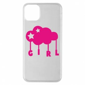 Phone case for iPhone 11 Pro Max Daughter