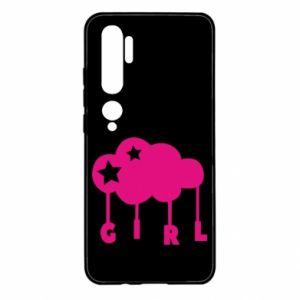 Xiaomi Mi Note 10 Case Daughter