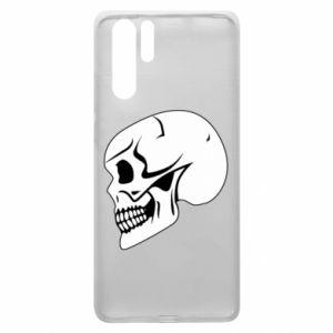 Etui na Huawei P30 Pro death