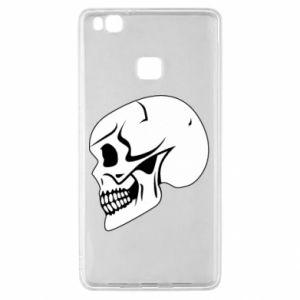 Etui na Huawei P9 Lite death