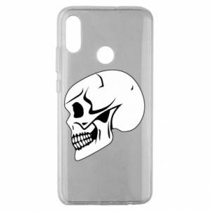 Etui na Huawei Honor 10 Lite death
