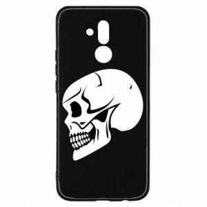 Etui na Huawei Mate 20 Lite death