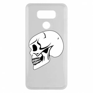 Etui na LG G6 death