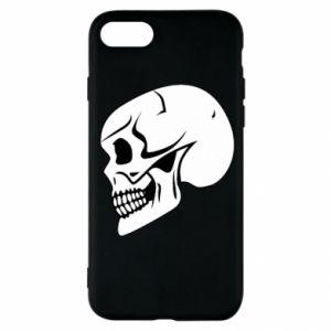 Etui na iPhone SE 2020 death