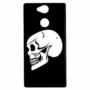 Etui na Sony Xperia XA2 death