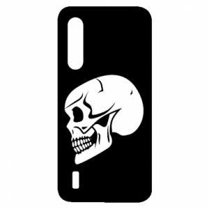 Etui na Xiaomi Mi9 Lite death
