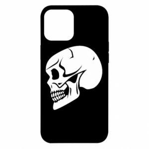 Etui na iPhone 12 Pro Max death