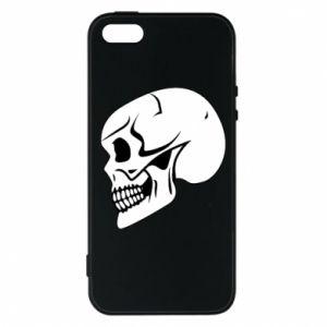Etui na iPhone 5/5S/SE death