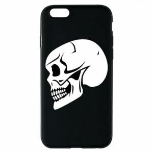 Etui na iPhone 6/6S death